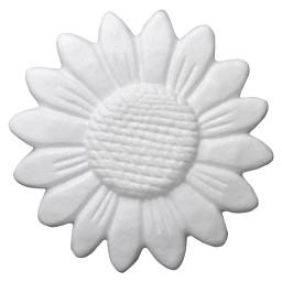 Wandaufkleber Sunflower