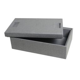 Thermobox klein
