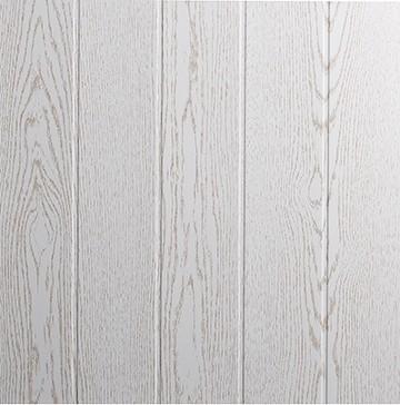 styropor deckenplatten holzoptik. Black Bedroom Furniture Sets. Home Design Ideas