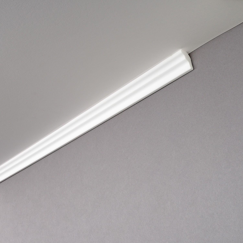 Stuckleisten Zierleisten E25 Modernes Design Pvg Direkt De