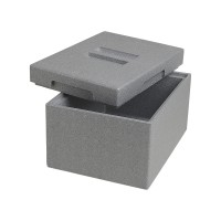 Thermobox mini