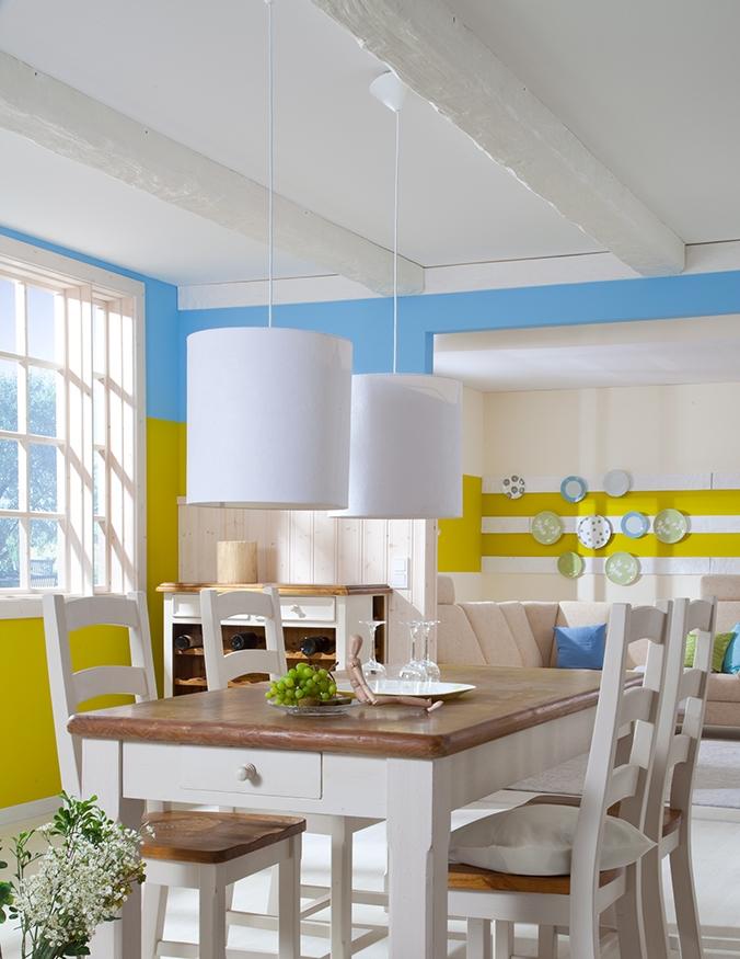 deckenbalken pvg. Black Bedroom Furniture Sets. Home Design Ideas