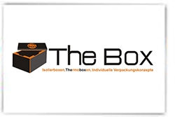 Partner Thermoboxen