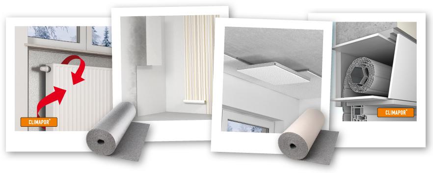 d mmprodukte pvg. Black Bedroom Furniture Sets. Home Design Ideas